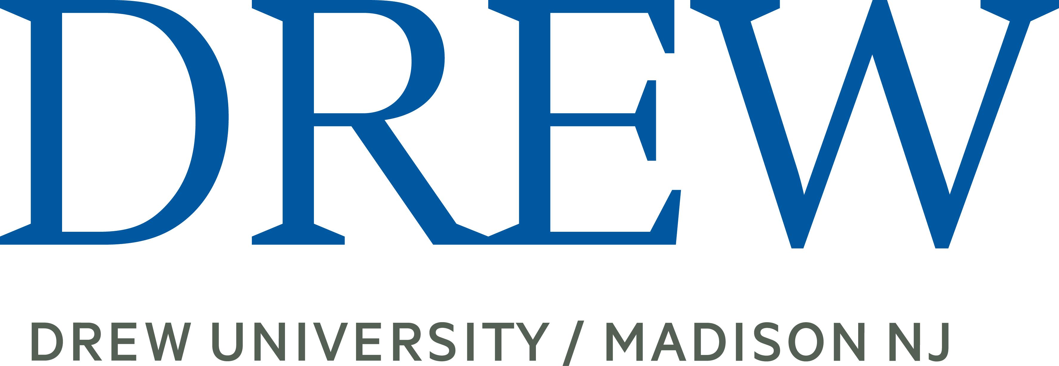 The Communications Toolkit | Drew University