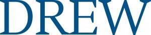 DREW-Logo-PMS2955