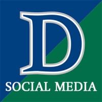 Drew-D-social