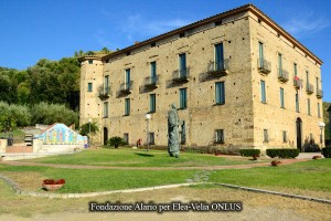 Alario Foundation