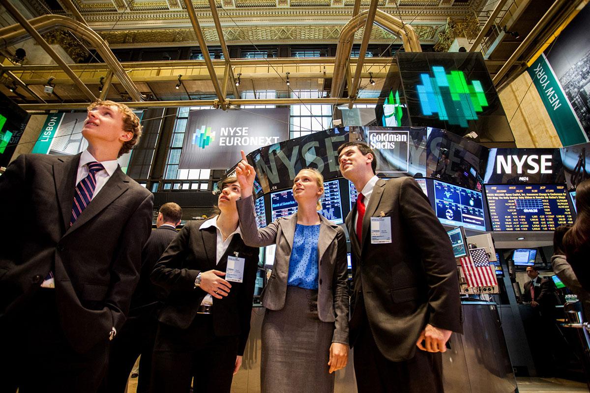 10_BC_043013_Stock_Exc_108.stockexchange