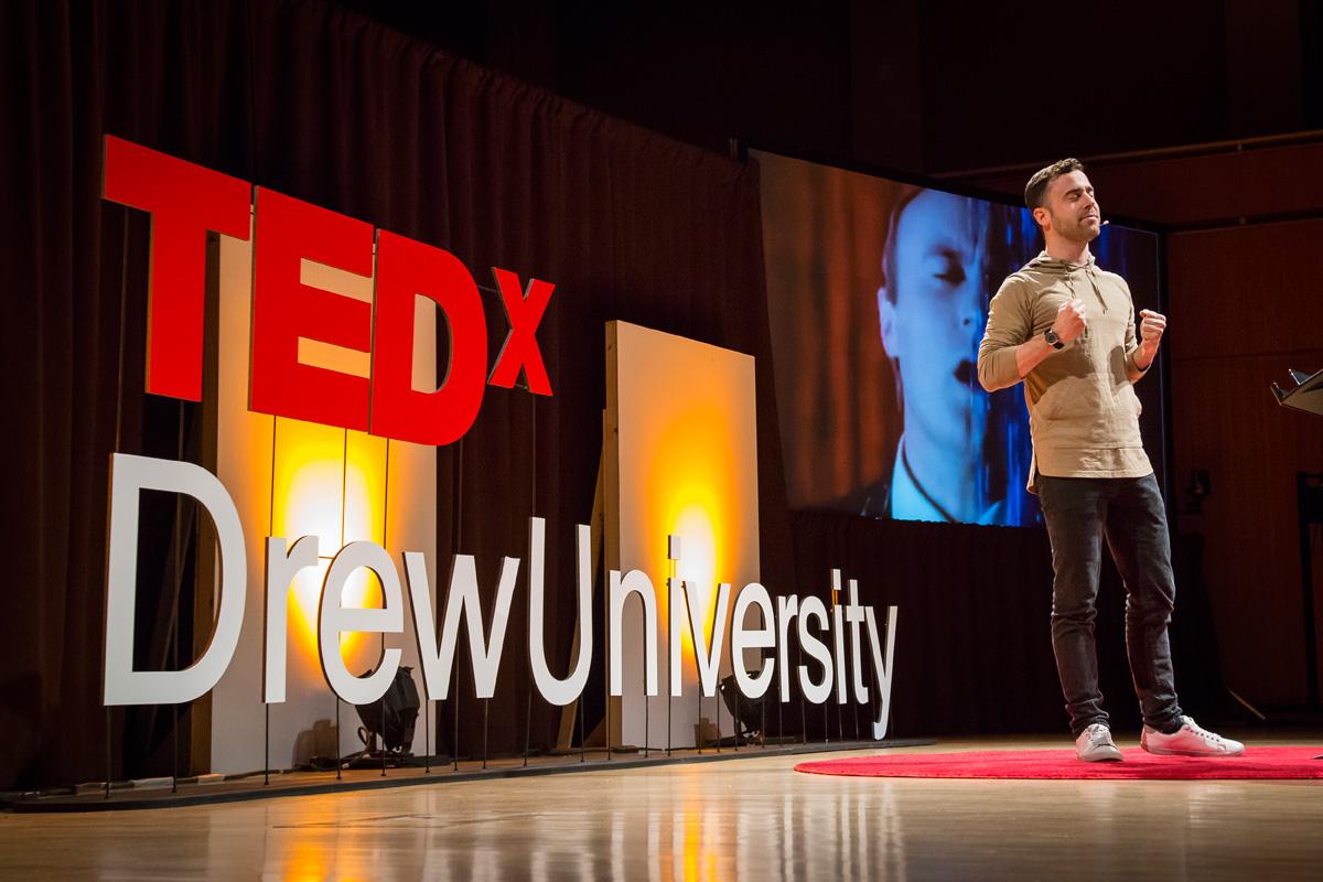 LD_041418_TedX_DrewUniversity_1151.michaels