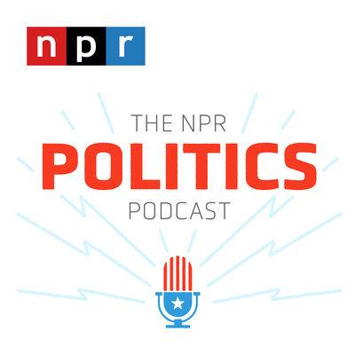 the-npr-politics-podcast_final_sq-74cda2ee6f52058df740bd8beb4bd2197c98cbf6-s400-c85-3.10.50-PM