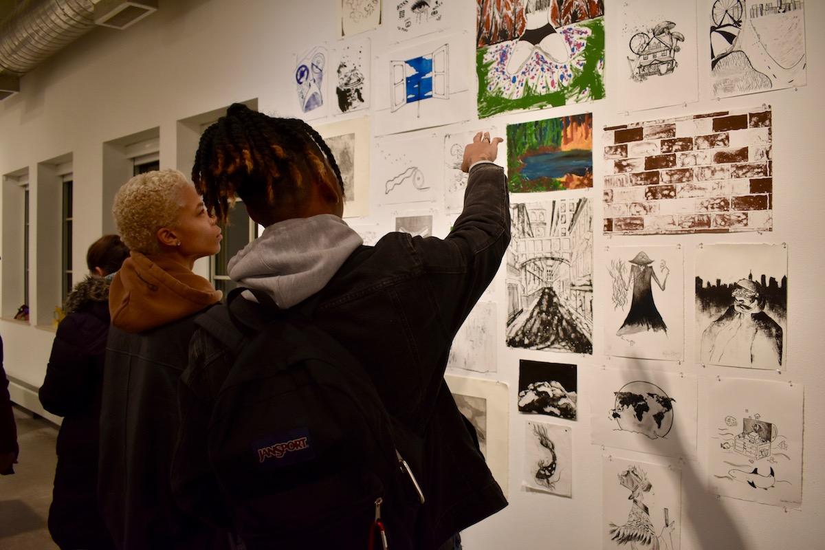 MA_120619_ART_Student-Art-Show_0823