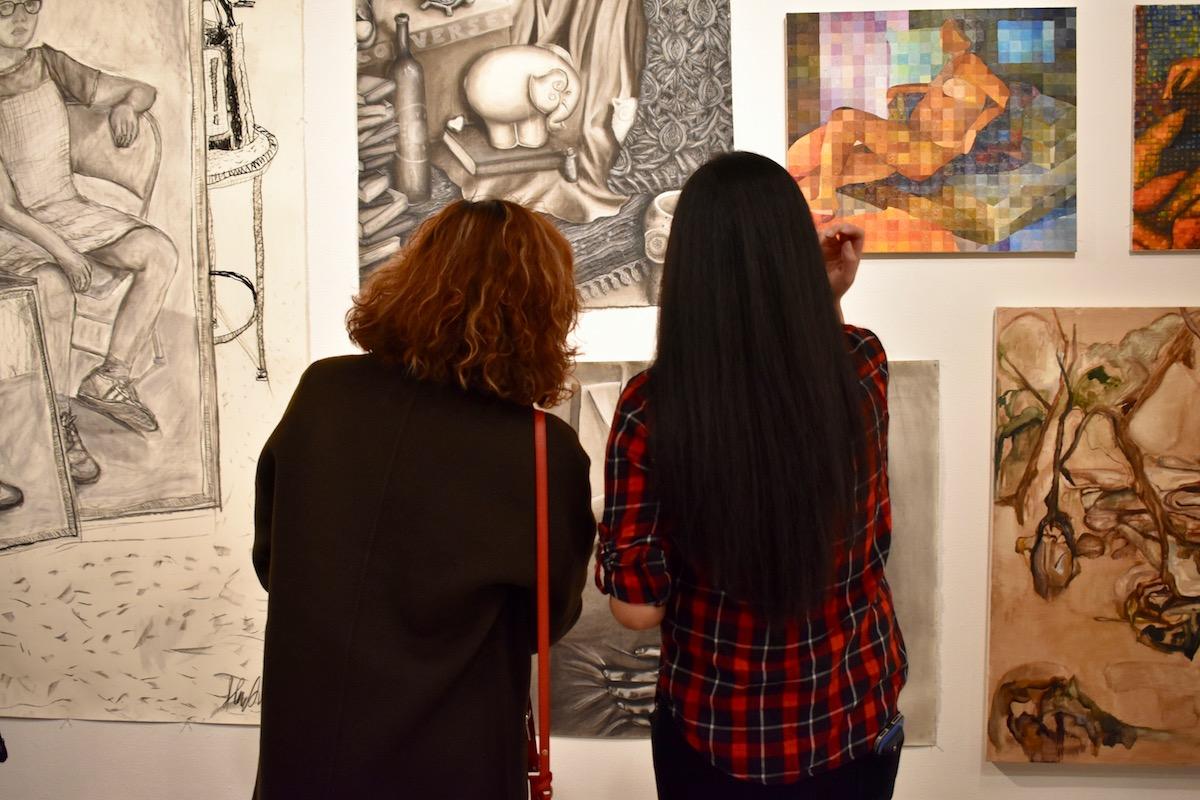 MA_120619_ART_Student-Art-Show_0836