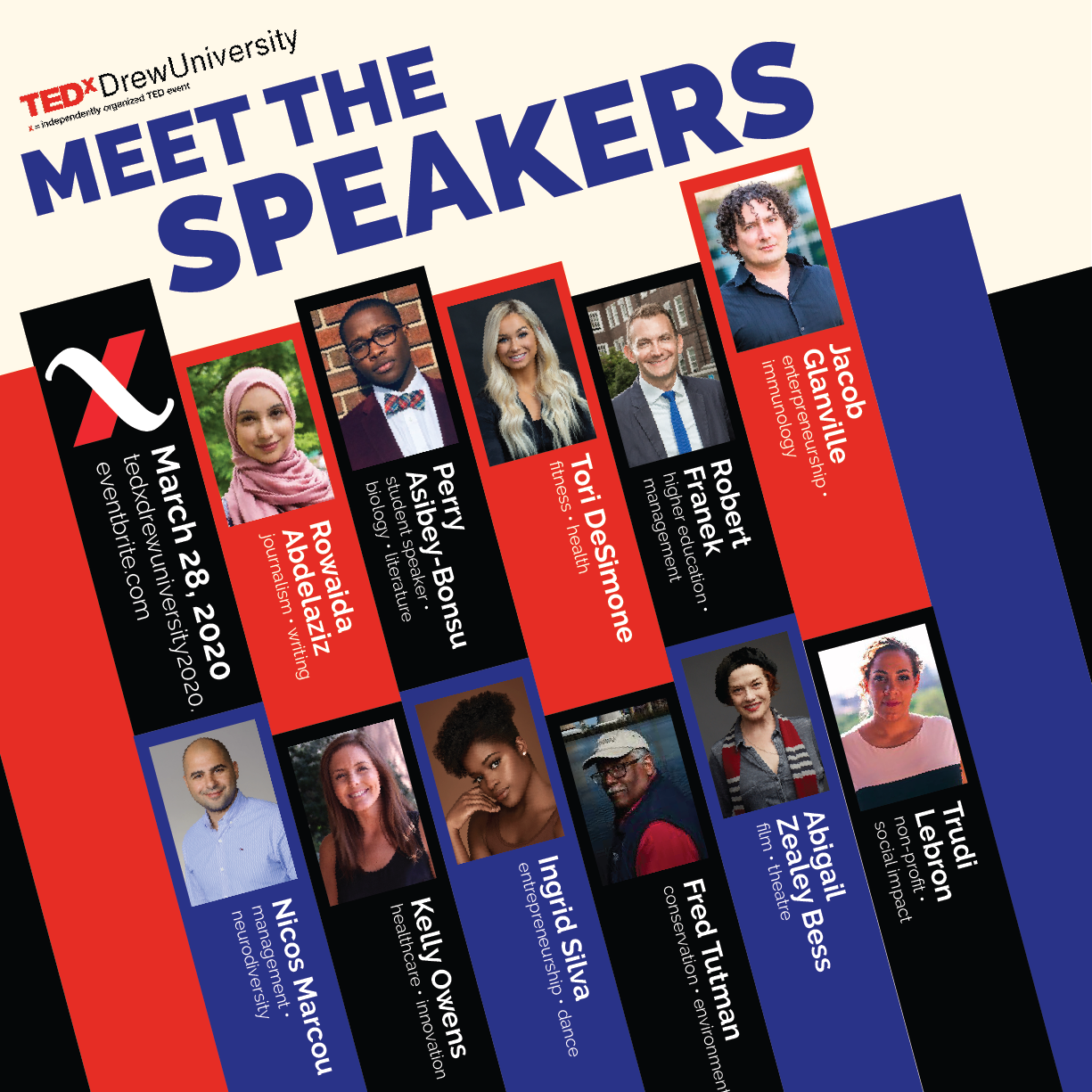 speakers-poster-02