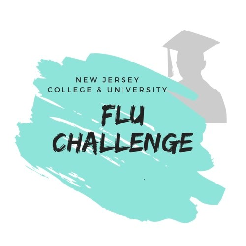 flu_challenge