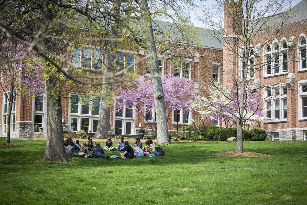 LD_042319_Campus_Spring_0479
