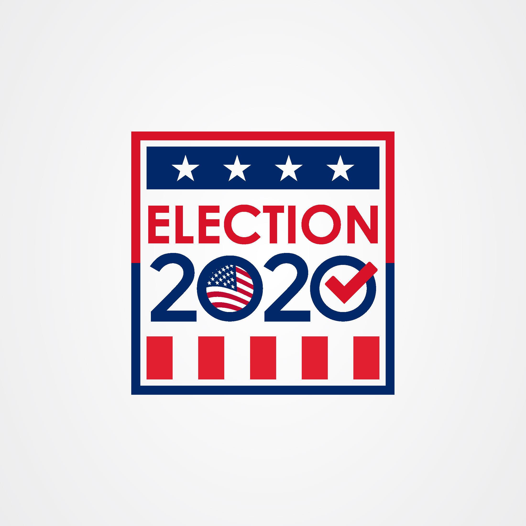 002_election-2020-IlloiStock-1196641854