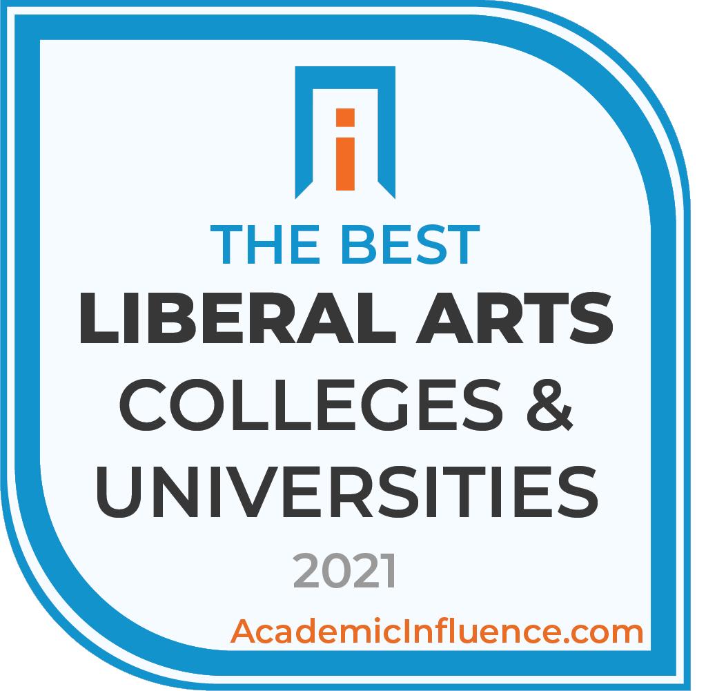 best-liberal-arts-colleges-universities-undergrad-1