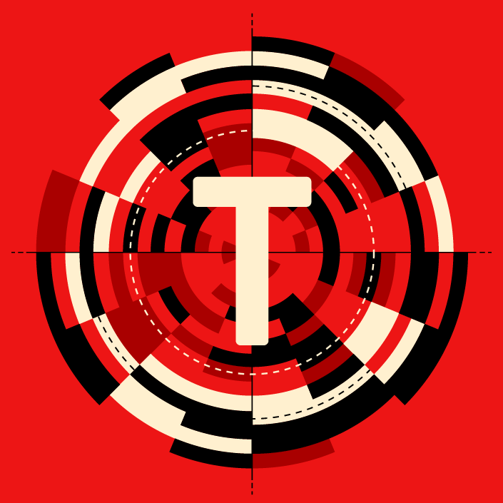 Tectonic-Logo-Red
