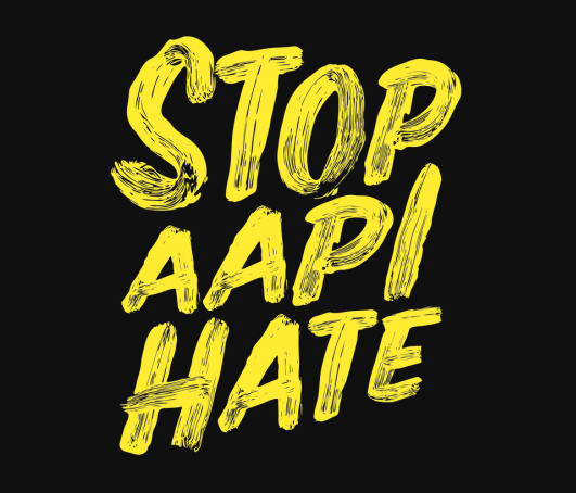 stop-aapi-hate