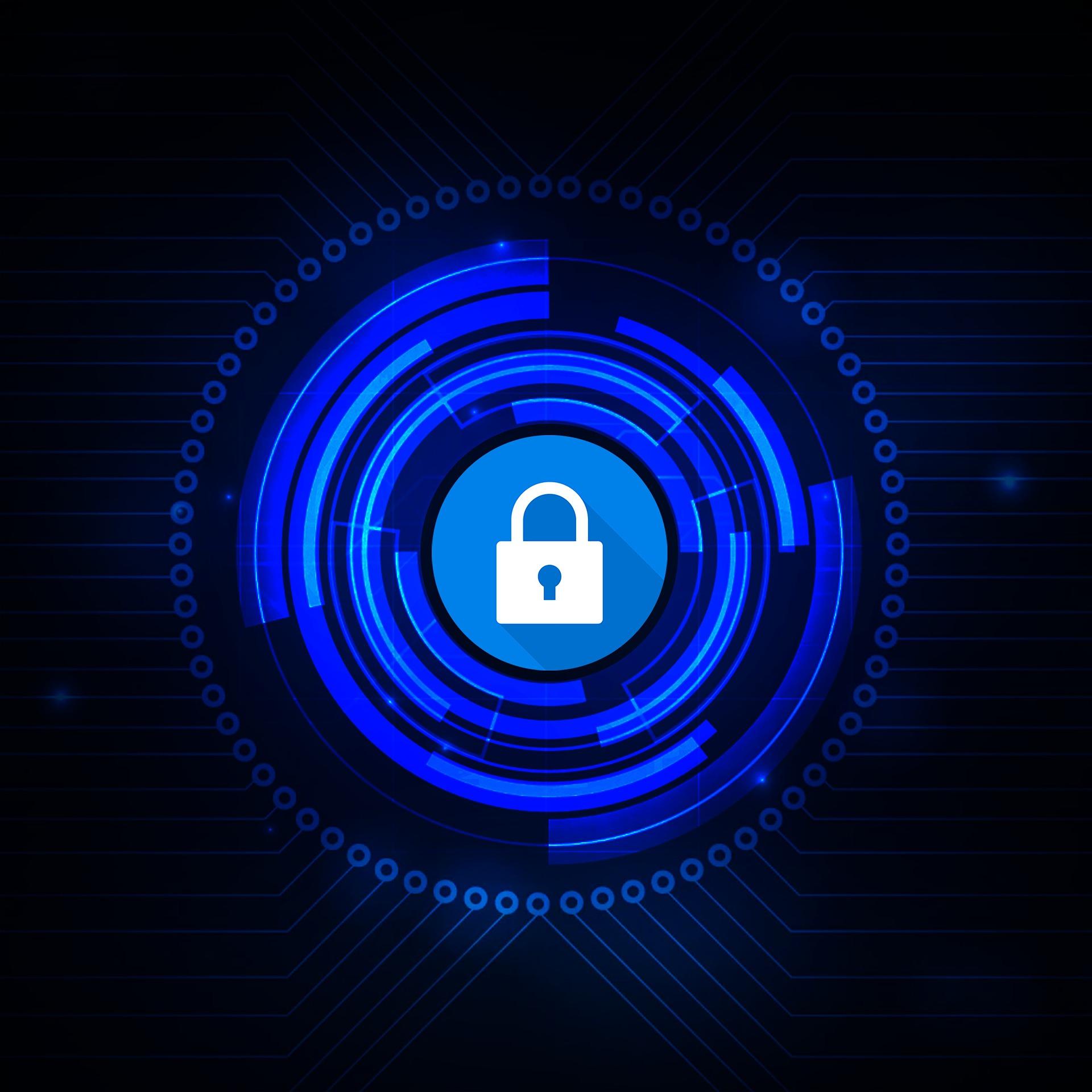 cybersecurity_pxb_neon-5502633_1920
