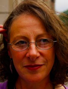 Sandra_Jamieson(2012)